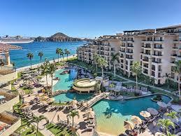 Cabo San Lucas Villa w/ Resort Amenities! - Cabo San Lucas
