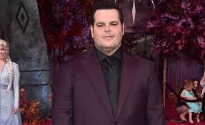 Josh Gad To Reunite Casts Of Classic Films On Just-Launched ...