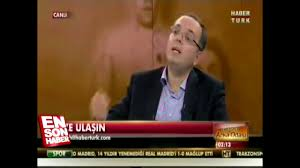 Genç Osman'a tecavüz edildi mi? Murat Bardakçı Erhan Afyoncu - YouTube