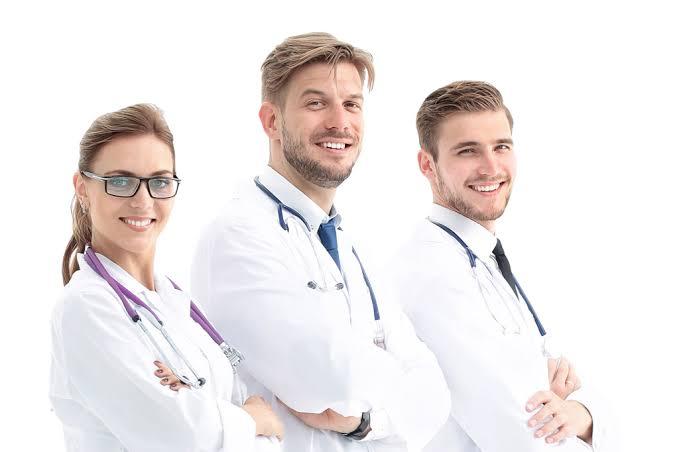 Family Clinic