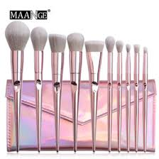makeup foundation plate uk