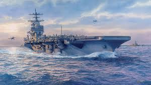 1165 warships hd wallpapers