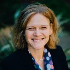 Grethe Petersen | Thinklab