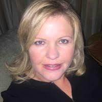 "30+ ""Janine West"" mga profile | LinkedIn"