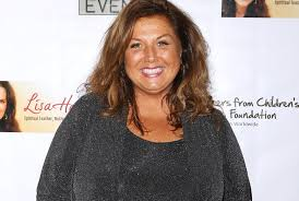 Does Abby Lee Miller Have a Daughter? Find Out!