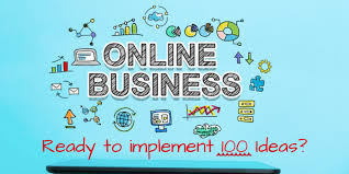 business ideas in india 2020