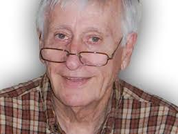 Richard N. Bernemann | Obituaries | globegazette.com