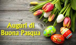 Auguri di Pasqua, le migliori frasi da inviare su Facebook e Whatsapp