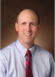 Paul Moore, M.D. | Department of Pharmacology | Vanderbilt University