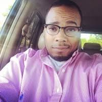Felix Johnson - Senior Fraud Analyst - Bank of America | LinkedIn