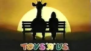 toys r us plans to return in the