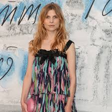 Clemence Poesy pregnant with second child | People Magazine