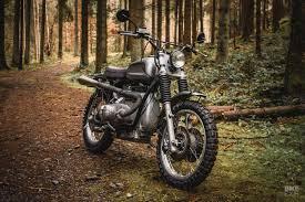 bmw r90 on bike exif