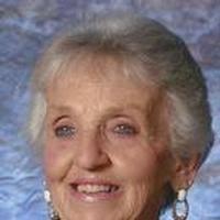 Obituary   Betty R. Toepke   Lewin Funeral Home