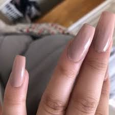 delicate nail spa 57 photos 88
