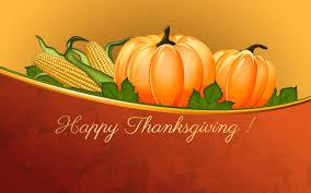 desktop wallpaper thanksgiving holiday