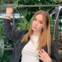 Abby Stevens - Fashion Stylist - River City Fashion Uprising | LinkedIn