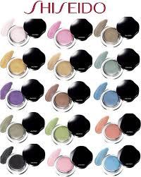 makeupalley shiseido eye cream