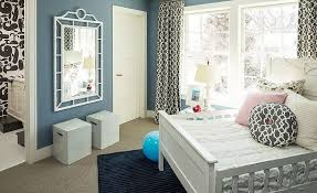Redecorate Your Kids Bedroom With Beach Style