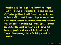 quotes about priceless friendship top priceless friendship