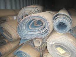 carpet offcuts melbourne