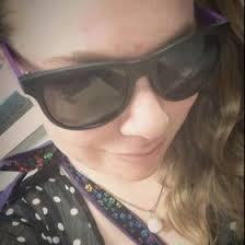 Bridgett Smith (Bridaddygirl) on Pinterest
