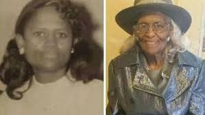 Lilly Lucreta Fox Goins turned 100 on Sept. 26 | Community News |  greensboro.com