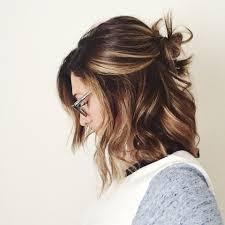 اكتشفي اجمل تسريحات فير شعر قصير 2017 Yasmina