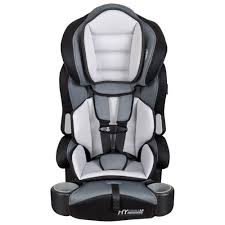 baby trend hybrid plus booster 3 in 1