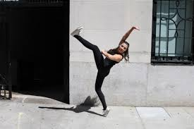 Motivated Movers NYC - Kristi Smith