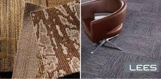 carpet lees carpet