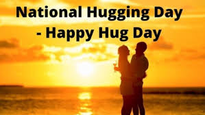 happy hug day images quotes hug day greetings for lovers