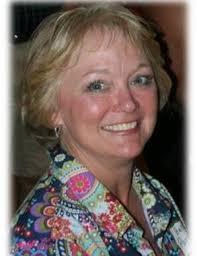 Rebekah Smith | Obituary | The Huntsville Item