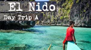 el nido tour a review palawan philippines