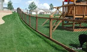 Choosing The Best Fence For A Family Midwest Fence