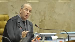 Celso de Mello contraria ordem do STF e Lava Jato reage - ISTOÉ ...