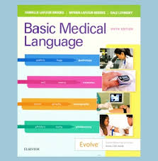 Medical Terminology Blog - An engaging, interactive, and educational site  for medical terminology.