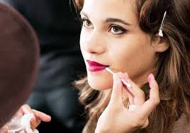 tips from hollywood makeup artists