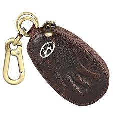 key chain coin pack metal hook