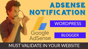 how to validate ads txt file in