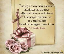 teacher s day quotes and sayings dgreetings