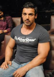 john abraham workout and t hubpages