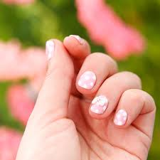 best nail art salons in nyc top four