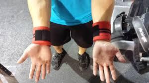 5 tips for using wrist wraps invictus
