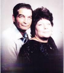 Tom Horrell Obituary - Odessa, TX