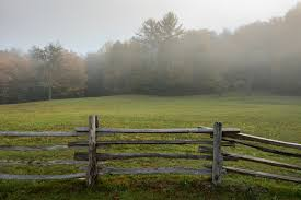 What You Should Know About Split Rail Fences All American Fence Spencerport Nearsay