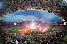 2019 NRL Grand Final Odds and Betting ...