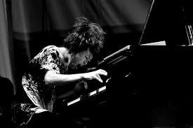 Hiromi Uehara | Jazz on the Tube