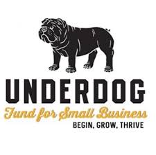 The Underdog Entrepreneur Fund – Underdog BBQ
