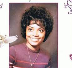 Janelle Smith | Obituary | Terre Haute Tribune Star